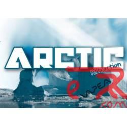 Drops Arctic Attraction 3x10ml (tripack) 00mg 1