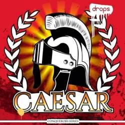 Drops Caesar (Conquerors) 50ml 00mg 1