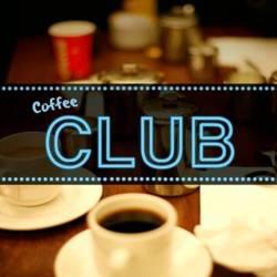 Drops Coffee Club 3x10ml (tripack) 18mg 1