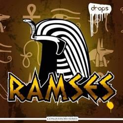 Drops Ramses (Conquerors) 50ml 00mg 1