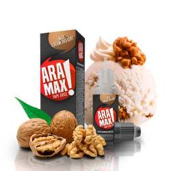 Aramax Max Cream Dessert...