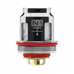 Voopoo Uforce Coil N1 0.13ohm (1pc)