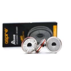 Aspire Revvo Mini Coil 0.23-0.28ohm (3 Pcs)