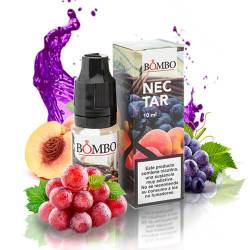 Bombo Nectar 10ml 00mg normal