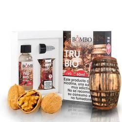 Bombo Trubio smartpack 60ml...