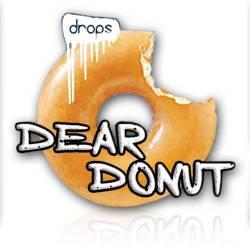 Drops Dear Donut 10ml 03mg 1