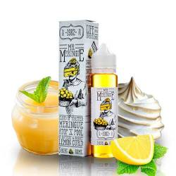 Meringue Mr. Meringue 50ml...