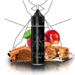 The Ark Wasp 50ml 00mg