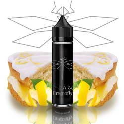 The Ark Dragonfly 50ml 00mg