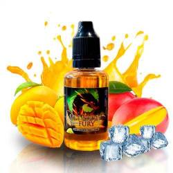 A&L Ultimate Aroma Fury 30ml