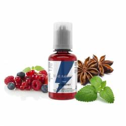 T-Juice Aroma Red Astaire 30ml
