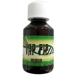 Vap Fip Base VPG 100ml 00mg...