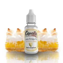 Capella Flavors Lemon...