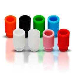 Eycotech Silicone Rubber...