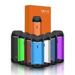 Vaporesso Nexus Vaping Kit Dark Blue 1