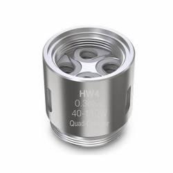 Eleaf HW4 Quad Cylinder...
