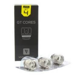 Vaporesso GT4 Core For NRG Tank 0.15ohm 1
