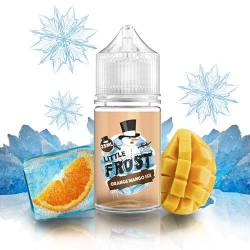 Dr. Frost Orange Mango Ice...