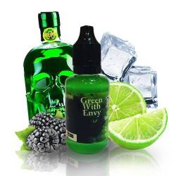 Chef´s Flavours Aroma Green...
