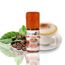 Flavour Art Aroma Italian...