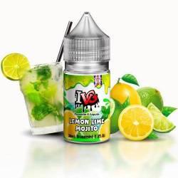 IVG Concentrates Lemon Lime...