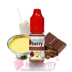 Molin Berry Chocolate...