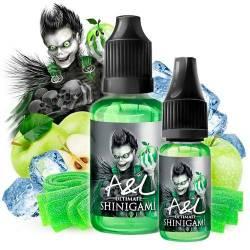 A&L Ultimate Aroma Shinigami 30ml