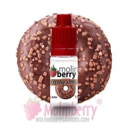 Molin Berry Freaky Donut...