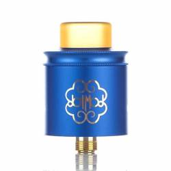 DOTMOD DOTRDA24 Royal Blue