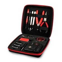 Coil Master DIY Kit V3...