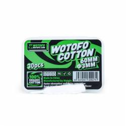 Wotofo Agleted Organic...
