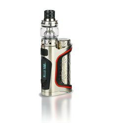 Eleaf iStick Pico S with...