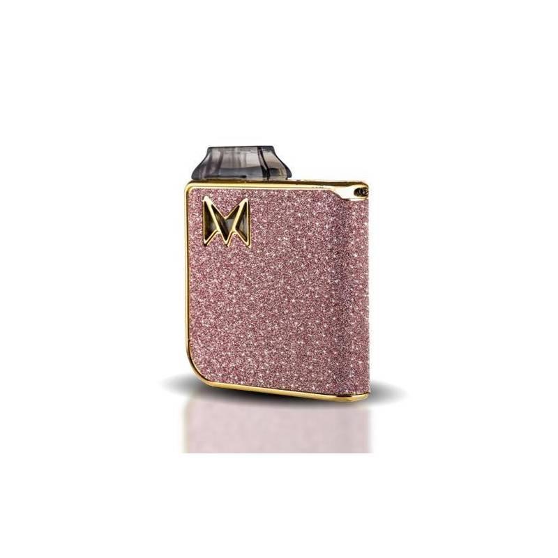 Smoking Vapor Mi-Pod Stars Collection Rose