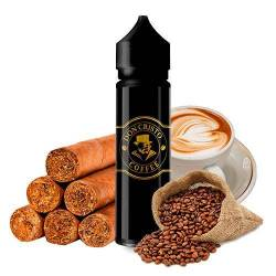 Don Cristo Coffee 50ml 00mg