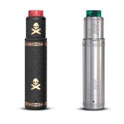 Vandy Vape Bonza V1.5 Kit...