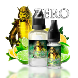 A&L Ultimate Oni Zero 30ml