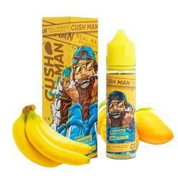 Nasty Juice Cush Man Mango...
