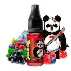 A&L Aroma Bloody Panda 10ml