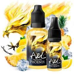 A&L Aroma Phoenix 30ml