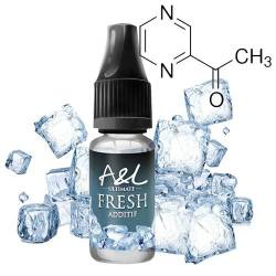 A&L Ultimate Molecula Fresh...
