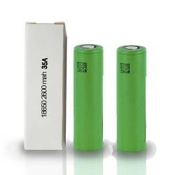 Batería Sony VTC5 A 18650...