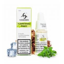 Hangsen Menthol Premium (Menthol Sensation) 10ml 00mg