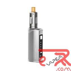 Innokin Endura T22 Pro Kit Brushed Silver
