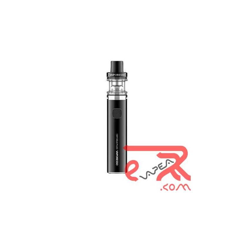 Vaporesso Sky Solo Plus Starter Kit 3000mAh Black