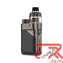 Vaporesso Swag PX80 Kit 2ml Brick Black