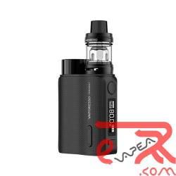 Vaporesso Swag 2 Kit 2ml Black