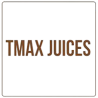 Tmax Juices