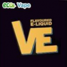 VE Sweet Drink Eco Vape 50ml