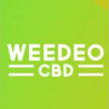 Weedeo CBD