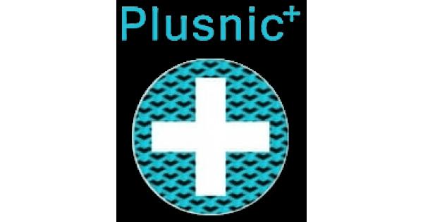 Plusnic